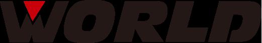 Logo | World Press Machine